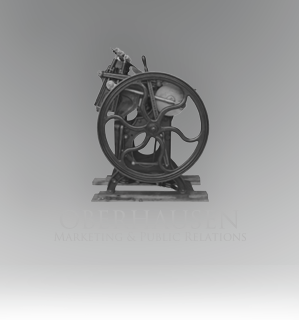Oberhausen Marketing